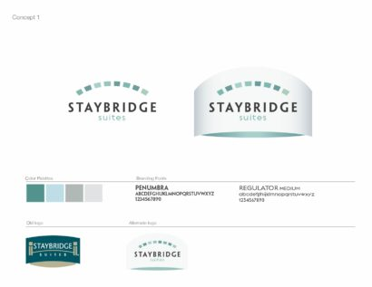 STAYBRIDGE2.jpg