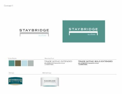 STAYBRIDGE7.jpg