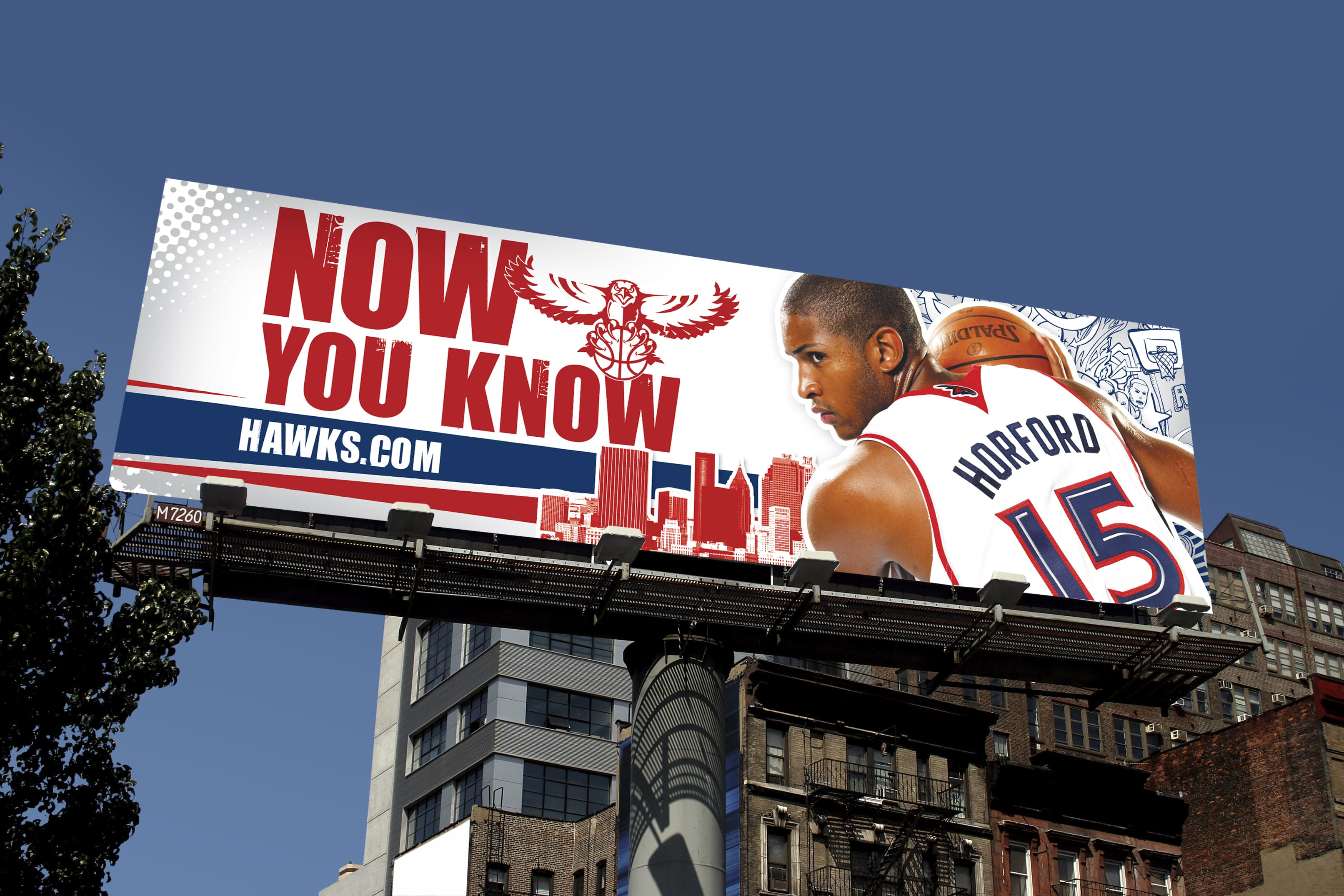 HORFORD-outdoor2.jpg